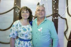 Свадебные ведущие Красноярск