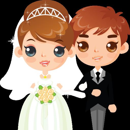 Елена и Илья Шеремет - свадебные ведущие