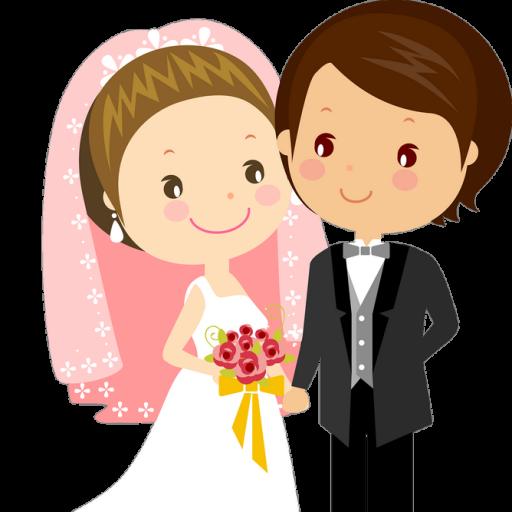 Свадебные ведущие - Елена и Илья Шеремет